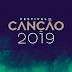 FC2019: CONHEÇA A ORDEM DE ATUAÇÃO DA FINAL DO FESTIVAL DA CANÇÃO 2019