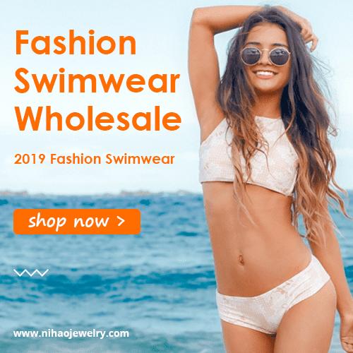 Swimwear atacado