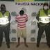 Por abuso sexual con menor de 14 años era buscado en Bogotá