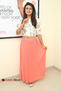 Actress Asmitha Pictures at Anoos Franchise Salon and Clinic Launch  0139.JPG