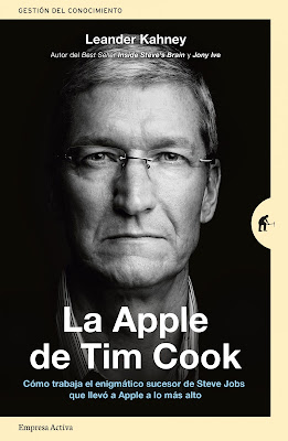 la-apple-de-tim-cook
