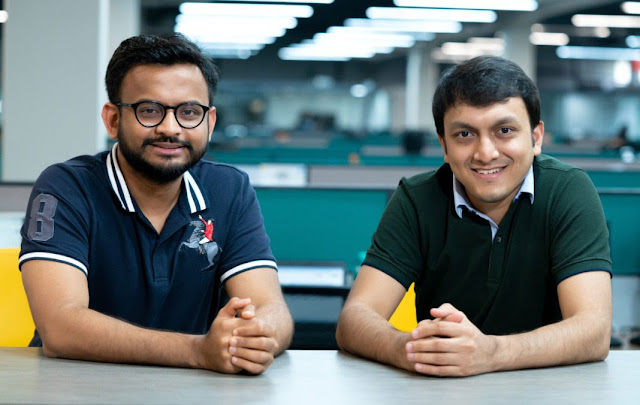 Indian Startup Success Stories pharmeasy