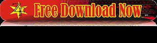 https://r1---sn-2uuxa3vh-jb3z.googlevideo.com/videoplayback?id=f51077514b10837e&itag=18&source=webdrive&requiressl=yes&ttl=transient&pl=20&mime=video/mp4&lmt=1459422654591554&ip=180.242.3.85&ipbits=32&expire=1484816120&sparams=expire,id,ip,ipbits,itag,lmt,mime,mm,mn,ms,mv,nh,pl,requiressl,source,ttl&signature=434A811E509C5E091C3C0723BCDCAADAA212169E.2AC9F6530DF02A019381C7B31BB99CE1A2D27060&key=cms1&app=explorer&title=INDOXXI.COM-%5BComic-8%20Casino%20Kings%20Part%201%5D&cms_redirect=yes&mm=31&mn=sn-2uuxa3vh-jb3z&ms=au&mt=1484808041&mv=m