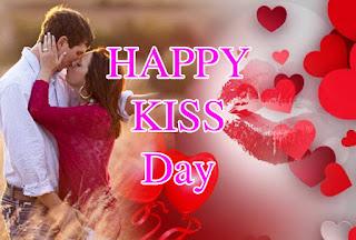 किस डे बधाई शायरी। Kiss Day Wishing Shayari In Hindi