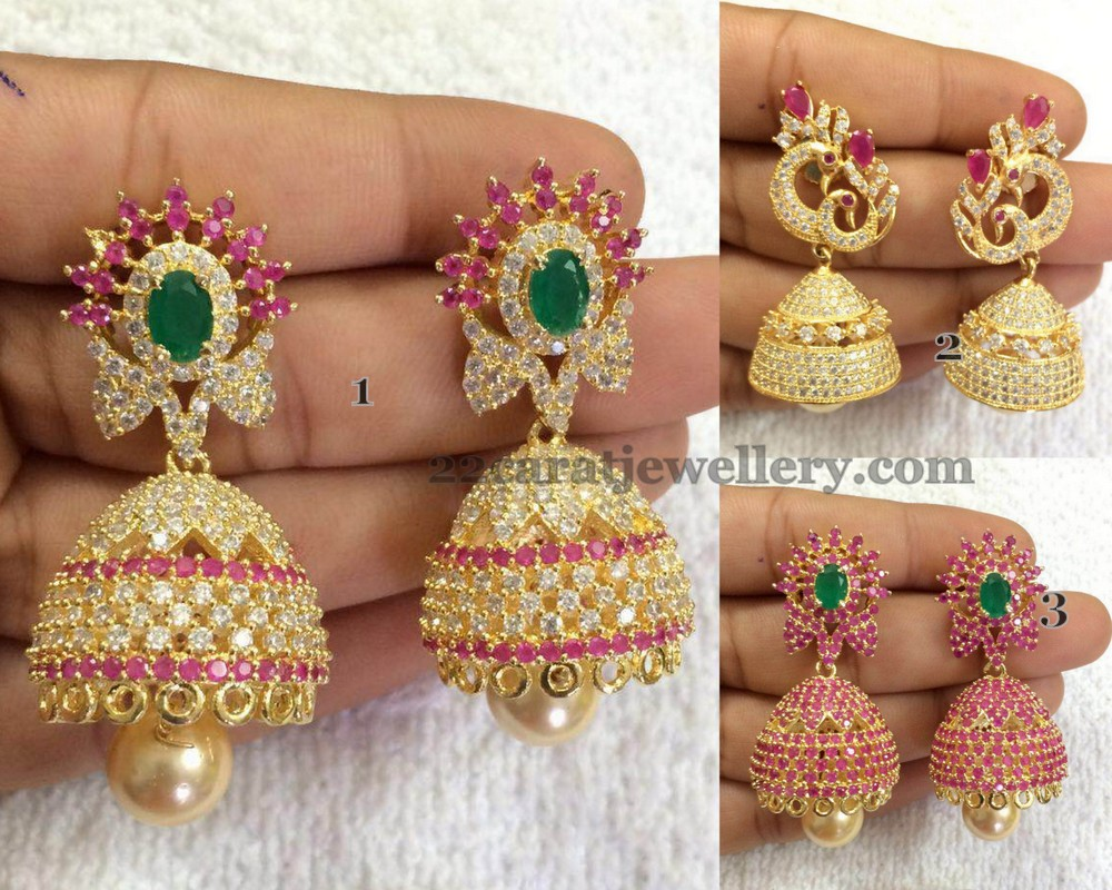 jewellery rmr catalog gold