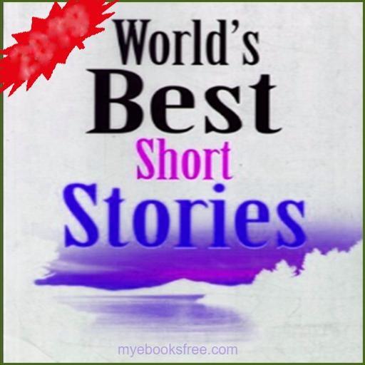Best Short stories Pdf Download