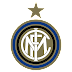 Kit Inter Milan And Logo Dream League soccer 2022