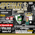Emisión en directo. CP Valdivia-UP Plasencia Tercera División (Domingo 15 de noviembre, 16:30)