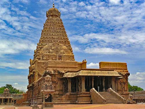 hindu temple,hindu,temple,top 10 hindu temples,hinduism,non hindus go to hindu temple,usa hindu temple,hindu temple visit