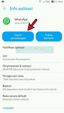 fm whatsapp,fm wa,fm whatsapp 2021,whatsapp mod,fm wa apk,fmwa terbaru,fm whatsapp 2021,fm whatsapp versi terbaru,fm whatsapp versi baru,