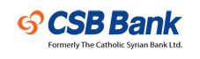 CSB Bank Recruitment 2020
