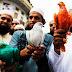 Indian Muslims losing strength?