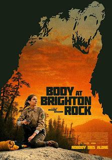 مشاهدة فيلم Body at Brighton Rock 2019 مترجم