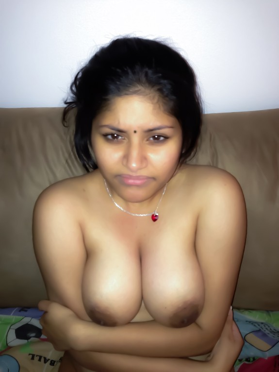 Beautiful%2BIndian%2BGirl%2BJanani%2BNaked%2BPictures%2B2020%2B%25281%2529 - Beautiful Indian Girl Janani Naked Pictures 2020