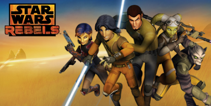 Star Wars Rebels Episódio 37, Star Wars Rebels 37, Star Wars Rebels Ep 37, Star Wars Rebels Episode 37, Star Wars Rebels Anime Episode 37, Assistir Star Wars Rebels Episódio 37, Assistir Star Wars Rebels Ep 37