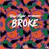 Casey Veggies - Broke (Feat. 03 Greedo)