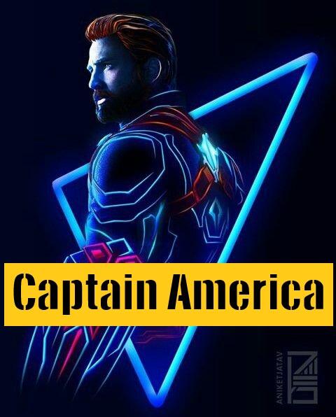 Captain America series, Captain America full movie in Hindi dubbed download