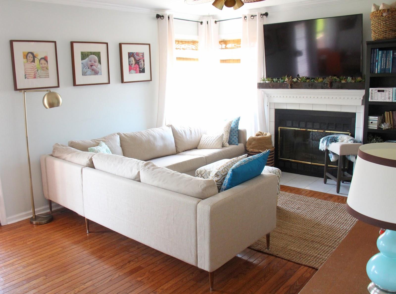 ekeskog sofa slipcover red and gold fabric grosgrain finally affordable ikea slipcovers