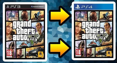 Cheat GTA 5 PC Terlengkap Bahasa Indonesia