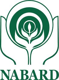 NABARD Full Form In Hindi    Full Form Of NABARD Bank का फुल फॉर्म क्या होता है?