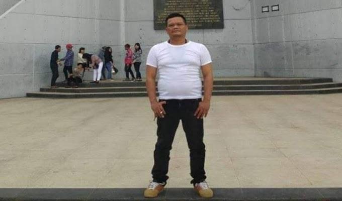 Pernyataan Pengamat Dinilai Melecehkan DPRD Tangerang Asal Pantura