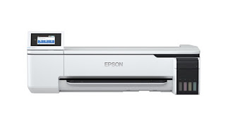 Epson SureColor SC-F530 Driver Downloads, Review, Price
