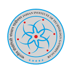 IIT Gandhinagar Recruitment 2019 / Technical Helper Posts:
