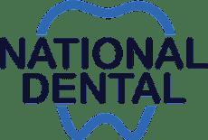 المركز الوطني للأسنان National Dental  – وظائف شاغرة