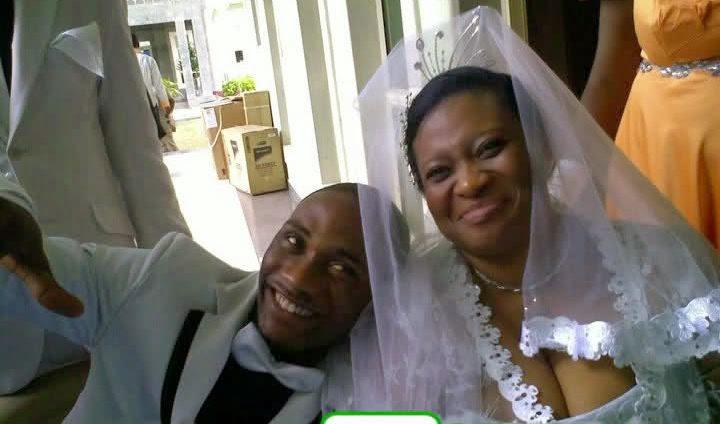 Nigeria dating sugar mummy