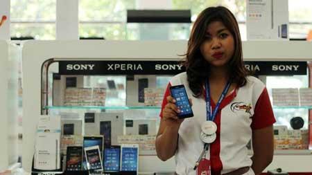 Nomor Call Center Customer Service Cellular Word Denpasar