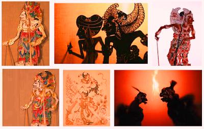 Rujukan oleh seminar seni sakral serta profan bidang tari yang di selenggarakan oleh Proyek Pemeliharaan serta Pengembangan Kebudayaan area Bali terhadap tanggal 24 Maret 1971 di Denpasar, pertunjukan wayang di Bali bisa di golongkan menjadi tiga macam yaitu :    a. Wayang Wali : yaitu wayang yang berfungsi sebagai pelaksana upacara serta upakara, dalam arti npertunjukan wayang tersebut merupakan area dari keseluruhan upacara yang di laksanakan. Wayang yang diantaranya golongan ini ialah Wayang Sapuh Leger     b. Wayang Bebali : yaitu wayang yang di pentaskan sebagai pengiring upacara di tempat- tempat suci parhyangan atau di pura-pura serta atau dalam rangkaian upacara Panca Yadnya. Yang diantaranya dalam golongan ini ialah : Wayang Lemah, Wayang Sudhamala, serta Wayang Peteng