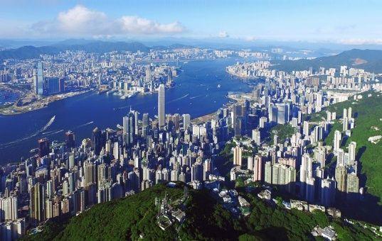 China insta a otros gobiernos a respetar su soberanía