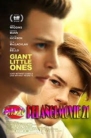 Trailer-Movie-Giant-Little-Ones-2019
