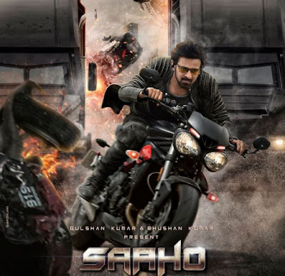 Saaho Movie Images, Saaho Movie Wallpapers, Saaho Movie Pictures