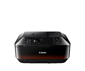 canon-pixma-mx925-download-driver