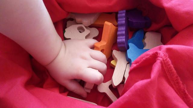 """zabawki dla dzieci """"MEMO przestrzenne. Pojazdy"""", Epideixis"""
