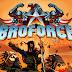 Download Broforce v1131 + Crack [PT-BR]