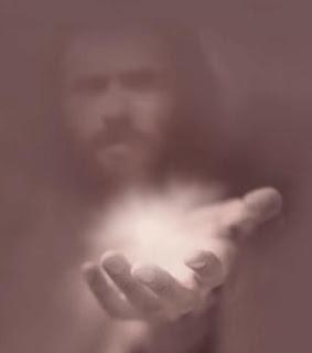 Oração ao Jesus ressuscitado