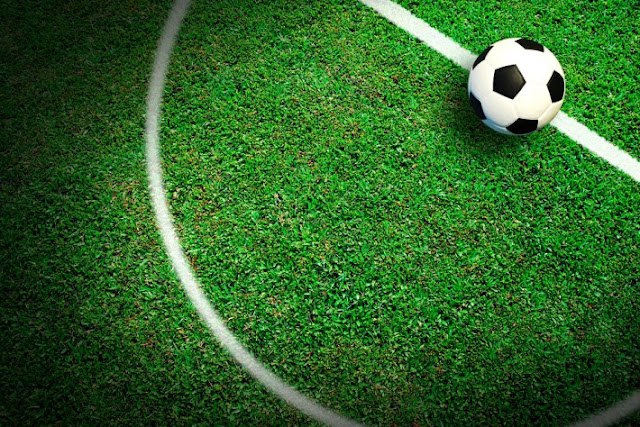 Football betting factors to win your bets