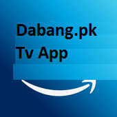 Dabang.pk tv App APK - Download