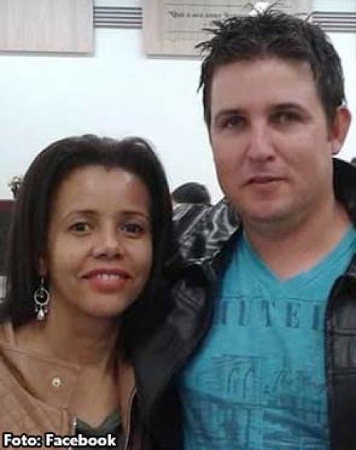 DUAS MORTES NESTA MANHÃ DE SEXTA FEIRA NA RODOVIA EDUARDO GOMES SP-497