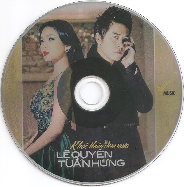 KhocThamDemMua_LeQuyen_TuanHung_CD.jpg