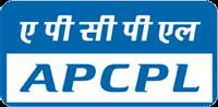 APCPL