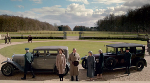Downton_Abbey_season6