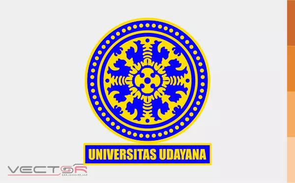 Logo UNUD (Universitas Udayana) Bali - Download Vector File AI (Adobe Illustrator)