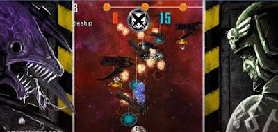 Battlefleet Gothic: Leviathan v1.4 MOD Apk
