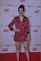 Tamannah Bhatia Exclusive in Red Blazer and Red Shorts Spicy Pics ~  Exclusive 052.JPG