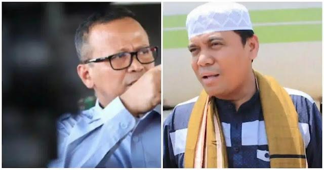 Beberapa hari ini KPK santer melakukan Operasi Tangkap Tangan (OTT). Awalnya, Edhy Prabowo terciduk OTT KPK bersama sejumlah pejabat KKP (Kementerian Kelautan dan Perikanan). Tidak berselang lama, Walikota Cimahi menyusul kena OTT KPK.