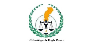 CG-High-Court-Assistant-Result-2020-Declared, CG-High-Court-Data Entry-Operator-Result-2020, CG-High-Court-interview-Result