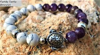 http://getpregnantover40.com/fertility-bracelet.htm